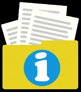 icon_flat infos